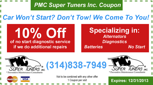 Auto Repair, Auto Mechanic, Computer/Emission, Diagnostic, Auto Repair ...: http://pmcsupertuners.com/download/